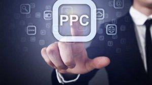 Reklamní kampaně PPC
